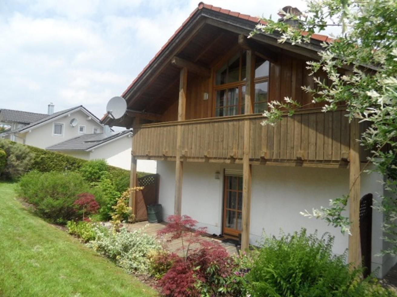 Immobilien Resch Häuser