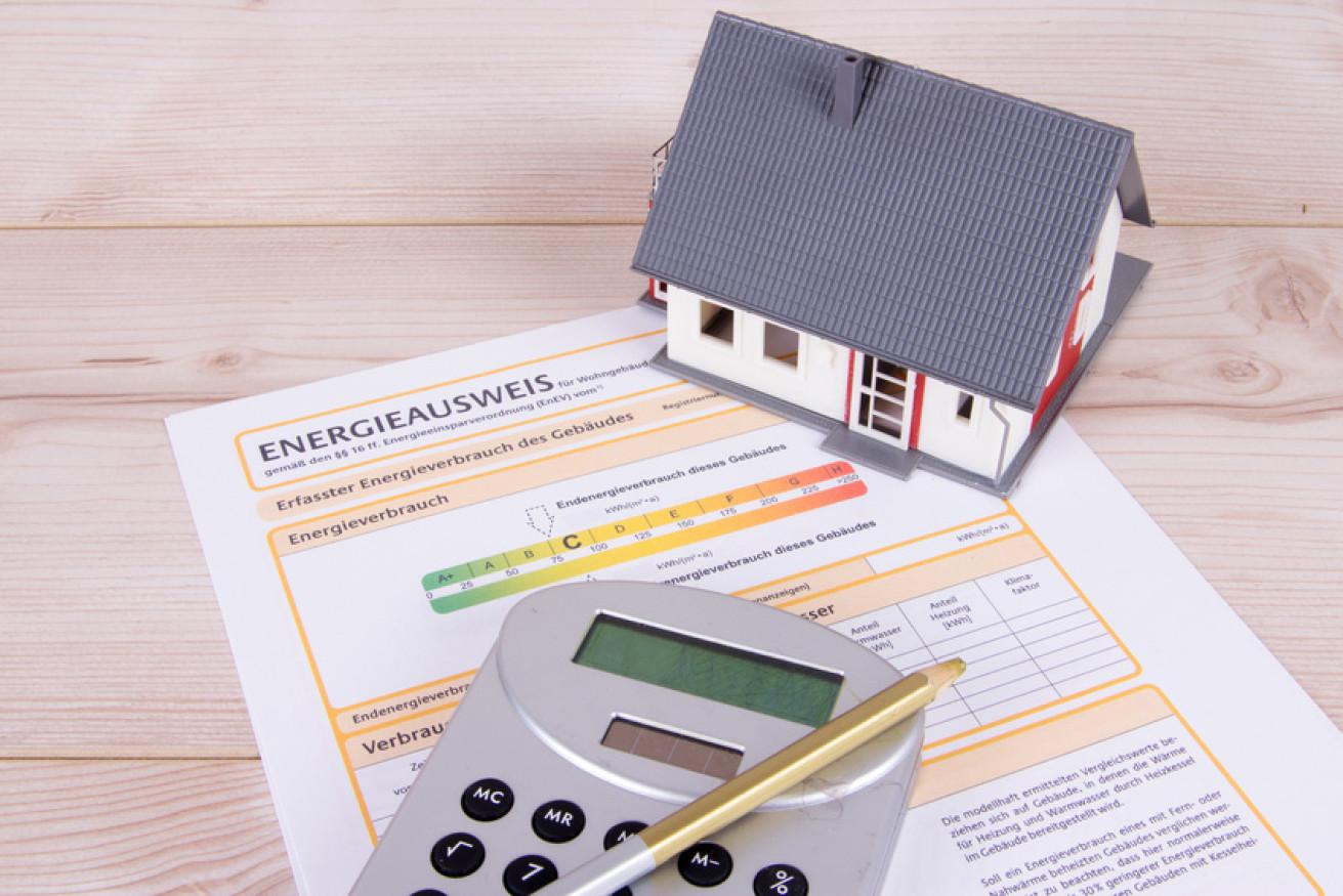 Immobilien Resch Bieten Sie Ihre Immobilie An