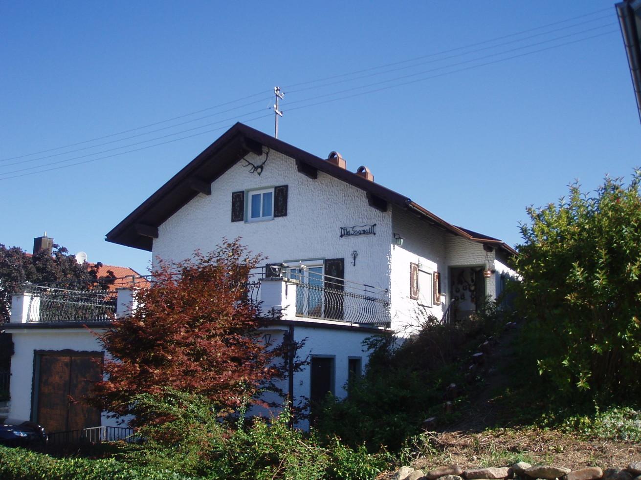 Immobilien Resch - Häuser